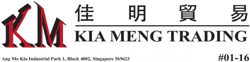 Kia Meng Trading